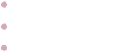 Create Social Media Pages