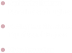 Registering Business Name in Search Engines