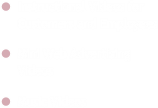 Instructional Videos for Customers and Employees